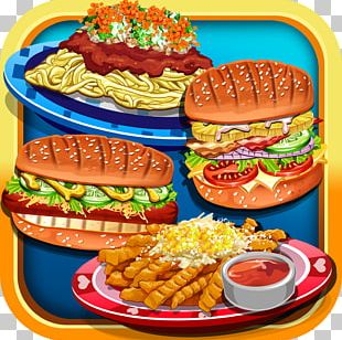 Cheeseburger Junk Food Hot Dog Hamburger Fast Food PNG