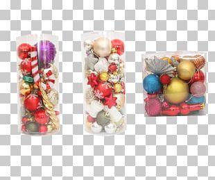 Christmas Tree Snowflake Christmas Ornament PNG