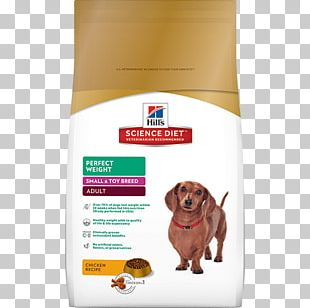 Dog Food Science Diet Hill's Pet Nutrition Cat Food PNG