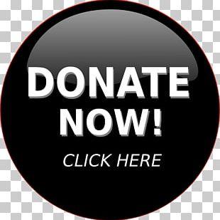 Donation Charitable Organization Computer Icons PNG