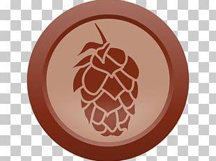 India Pale Ale Brown Ale Beer PNG
