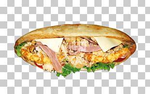 Breakfast Sandwich Shawarma Fast Food Hamburger Kebab PNG