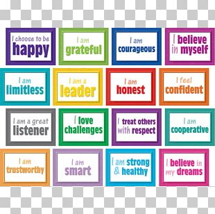 Bulletin Board Poster Paper Student Word PNG