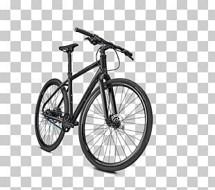 Car Belt-driven Bicycle Hub Gear PNG