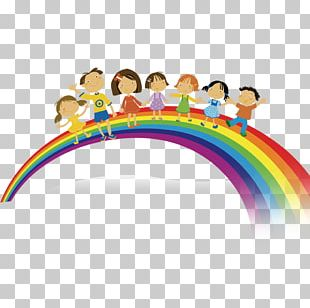 Childrens Day Google S PNG