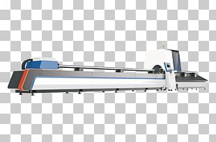 Laser Cutting Fiber Laser Metal PNG