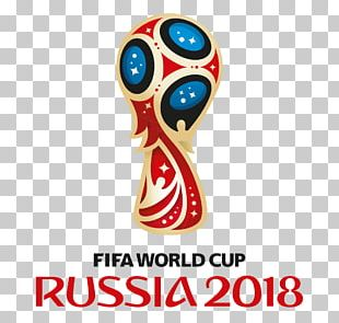 2018 FIFA World Cup 2014 FIFA World Cup 1994 FIFA World Cup 1930 FIFA World Cup Germany National Football Team PNG