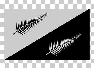 Flag Of New Zealand Privacy Policy Ayam Cemani Terms Of Service PNG