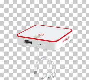 Wireless Router Wireless Access Points Ethernet Hub Electrical Cable PNG