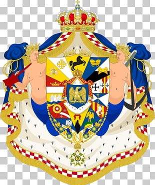 Kingdom Of Naples Kingdom Of The Two Sicilies First French Empire Kingdom Of Sicily Kingdom Of Westphalia PNG