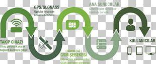 Logo Font Computer Software Product Design Informatics PNG