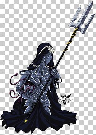 Phoenix Ikki Pegasus Seiya Pandora Saint Seiya: Knights Of The Zodiac Spear PNG