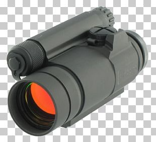 Aimpoint CompM4 Aimpoint AB Red Dot Sight Reflector Sight M4 Carbine PNG