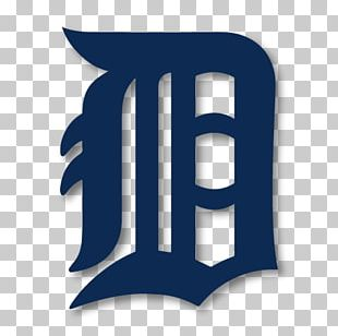 Detroit Tigers MLB New York Yankees Baseball American League PNG