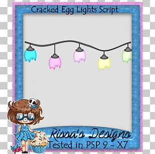 Frames Character Line Fiction PNG