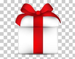 Gift Gratis Mass Ribbon PNG