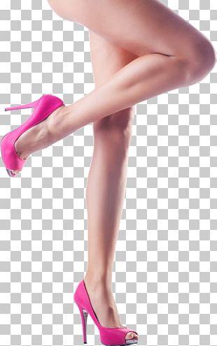 Human Leg Stock Photography Woman PNG
