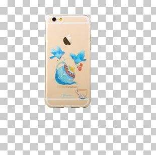 IPhone 6 Plus Mobile Phone Accessories Telephone PNG