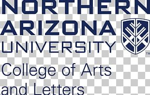 Northern Arizona University George Washington University Logo Organization Brand PNG
