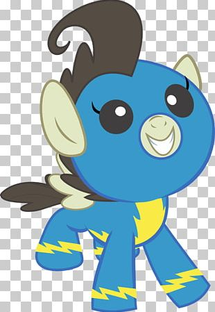 Pound Cake Derpy Hooves Baby Cakes PNG