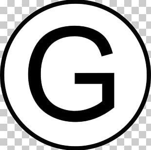 Electronic Symbol Aoki Clan PNG, Clipart, Aoki Clan, Area