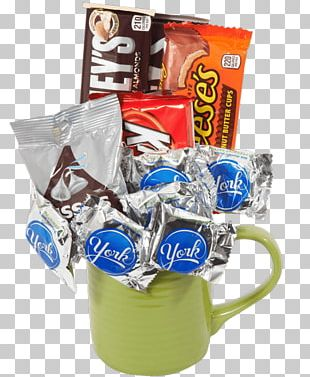 Food Gift Baskets Hamper Birthday Confectionery PNG