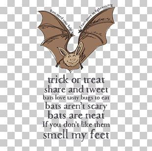 Halloween Costume Ghost Poetry PNG