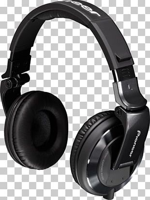 Headphones Video Game Corsair Components Xbox One Audio PNG