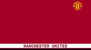 Old Trafford Manchester United F.C. Manchester United Under 23 Desktop Xbox One PNG