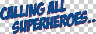 Superhero Batman Wonder Woman Flash PNG