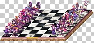 Umineko When They Cry Chess Piece うみねこのなく頃に散 Chessboard PNG