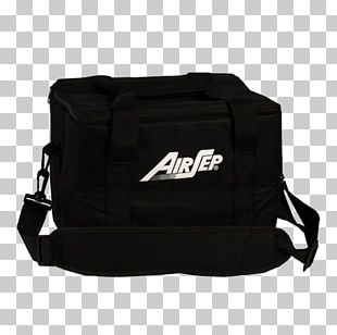 Bag Brand Clothing Accessories PNG