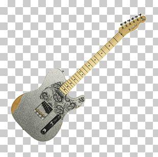 Fender Stratocaster Fender Musical Instruments Corporation Electric Guitar Ibanez Fender Telecaster PNG