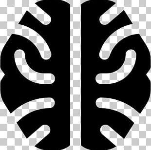 Human Brain Agy Computer Icons PNG