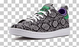 ebf4f51e93629c Sneakers Adidas Stan Smith Skate Shoe PNG