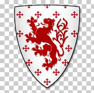 Coat Of Arms Roll Of Arms Earl Of Devon Aspilogia Genealogy PNG