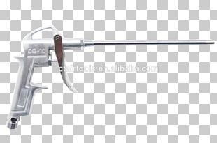 Nozzle Abrasive Blasting Air Knife PNG