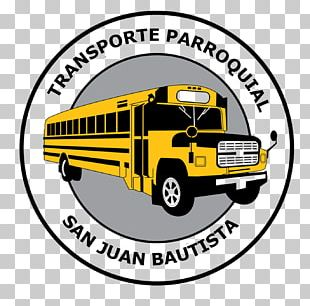 School Bus Transport Car Motor Vehicle PNG