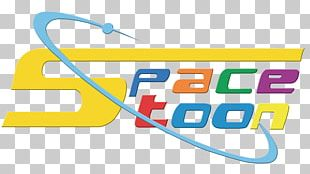 Spacetoon Indonesia Cable Television Television Channel PNG