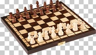 Chess Draughts Board Game Backgammon PNG