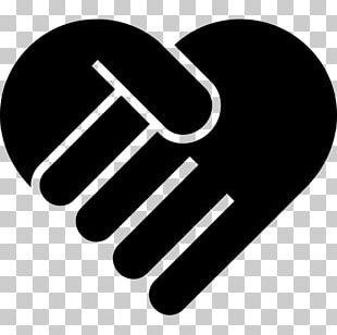Donation Charitable Organization Fundraising Non-profit Organisation PNG