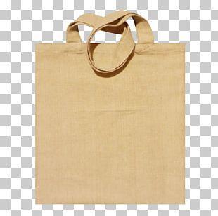 Paper Plastic Bag Shopping Bags & Trolleys Handbag PNG