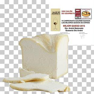 Parmigiano-Reggiano Gruyère Cheese Montasio Beyaz Peynir Pecorino Romano PNG