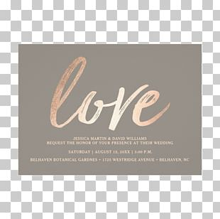 Foil Paper Zazzle Label Sticker PNG
