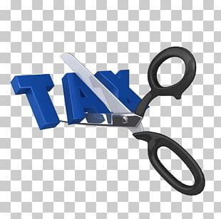 Tax Deduction Estate Tax In The United States Tax Law Tax Exemption PNG