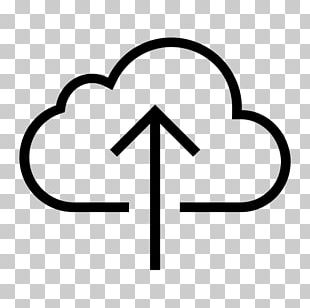 Computer Icons Upload Cloud Storage PNG