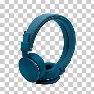 Headphones Bluetooth Wireless Speaker Mobile Phones PNG