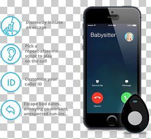 Smartphone Feature Phone Mobile Phones 青少年活动中心 Telephone PNG