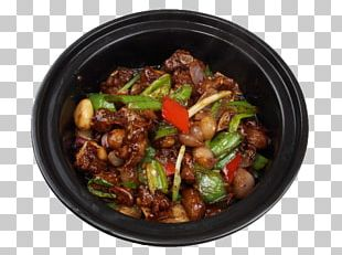 Asian Cuisine American Chinese Cuisine Cuisine Of The United States Recipe PNG