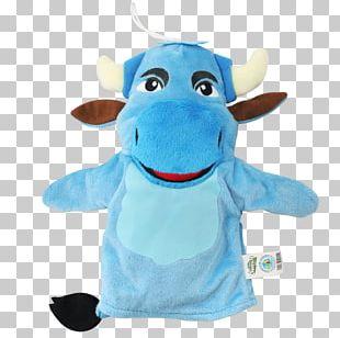 Carabao Stuffed Animals & Cuddly Toys Bison Danau Panggang Puppet PNG